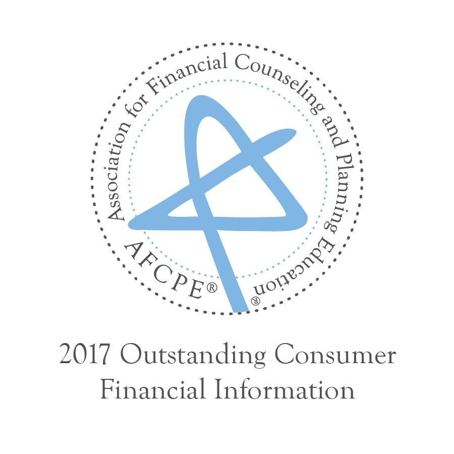 logo de AFCPE