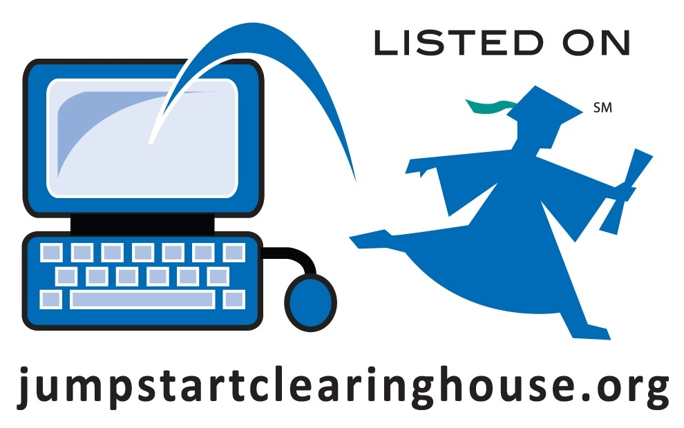 Clearinghouse Logo