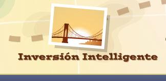 Invertir de manera inteligente Logotipo del curso